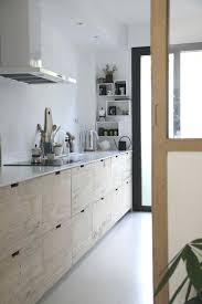 ikea laundry room cabinets cabinet room cabinets ideas cabinets inch deep wall cabinets ikea laundry room
