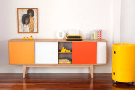 modern contemporary furniture retro. 🔎zoom Modern Contemporary Furniture Retro