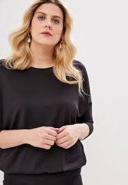 Черные женские <b>броши</b> купить в интернет-магазине LikeWear.ru