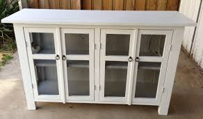 fine with full size of appealing white ikea sideboard with glass door and simple amerock magiker sideboards buffet inside sideboard with glass doors