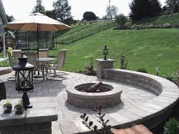 deck patio with fire pit.  Pit Deck Designs With Hot Tub And Fire Pit Unique Patio  Area For With