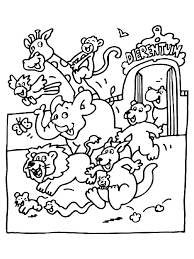 zoo coloring sheets put me in the zoo coloring page put me in the zoo coloring