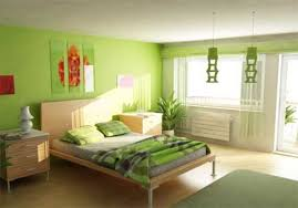 Home Design Affordable Two Color Bedroom Paint Ideas Downlinesco