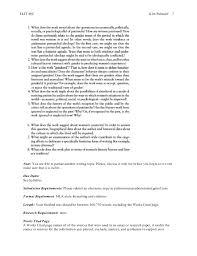 elit c trifles essay instructions 3