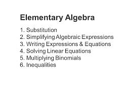 10 elementary