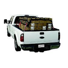 Long Bed Pickup Truck Cargo Net - ANCRA International