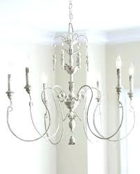 french country chandelier contemporary crystal chandeliers pendant lighting wood