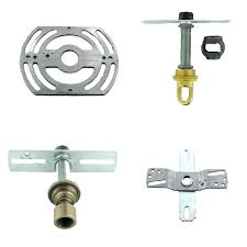chandelier mounting kit qualitycarpets co