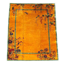 chinese area rugs vintage rug chinese dragon area rug