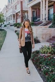 Jenna Caldwell (jennadcaldwell) - Profile | Pinterest