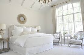 all white bedroom ideas. all white bedroom decorating ideas of good about classic home design b
