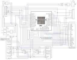 audi a6 c6 wiring diagram pdf audi wiring diagrams online wiring diagram of