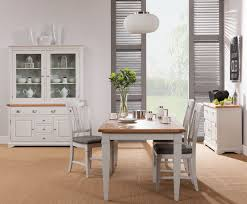 rustic dining set. Rustic Dining Room Design With White Wall Interior Color Decor Plus High Wooden Door Painted Gray Brown Carpet Tiles And Country Style Set