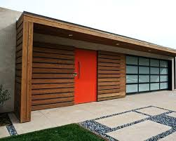 red garage door glass garage door and red painted front door garage door sensor red light