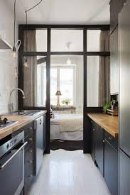 large size of small galleyen apartment therapy design ideas marvelous space saving for small apartment galley