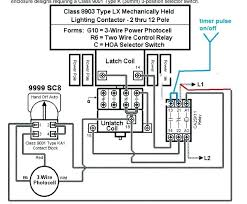 complete 3 pole lighting wiring diagram square d hand off auto allen complete 3 pole lighting wiring diagram square d hand off auto allen bradley