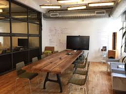 creative office space large. Open Creative Office Space For Sublease Large