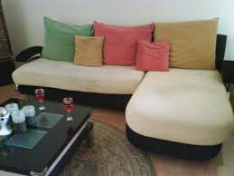 Kursi Sofa Minimalis Produk Furniture Jati Ykvcz Decobizzcom
