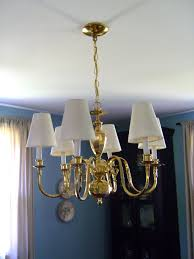 chandelier lamp shades drum shape tab blackover drumless less shade throughout most popular lampshades for chandeliers