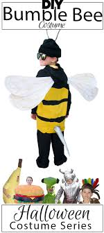 costumes bee the