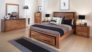 Mia Bedroom Furniture Bedroom Archives Furniture House Group