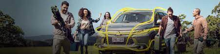 When you purchase comprehensive car insurance it does not include ctp. Protect Yourself With Comprehensive Car Insurance Racq