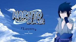 Naruto Shippuden OP 9 『Lovers』 Romaji / English Chords - Chordify