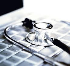 vishing phone calls record cybersecurity hipaa medical security awareness training phish exposed sensitive confidential