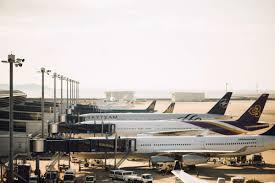 ardia to garden city airport transportation