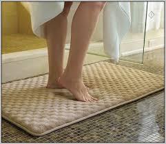delightful design target bathroom rug sets round area rugs at target round area rug target