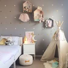 Girl Room Ideas Blue Bjyapu Teens Simple Bedroom Design For Simple Room Designs For Girls