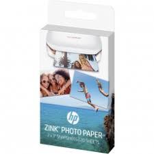 <b>Бумага HP HP</b>