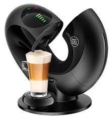 NESCAFÉ Dolce Gusto ra mắt siêu phẩm máy pha cà phê cá nhân Eclipse