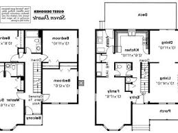 Authentic Victorian House Plans Victorian House Floor Plans  house    Authentic Victorian House Plans Victorian House Floor Plans