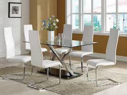 impressive ideas la rana furniture bedroom living room beautiful living room ranas furniture
