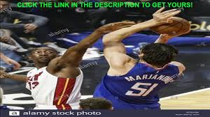 Los Angeles Clippers Depth Chart Los Angeles Clippers Depth Chart 2018 Youtube