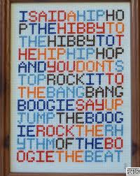 Funny Cross Stitch Patterns Free Mesmerizing Funny Cross Stitch Patterns 48 Pics Kill The Hydra