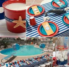 Party Theme Ideas For Labor Day Best Holiday Pictures
