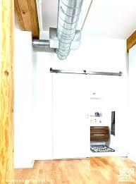 sliding door bathroom vanity barn door bathroom vanity barn door bathroom vanity modern barn door bathroom