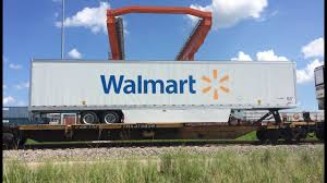 walmart in belen nm lpkc gardner ks to kansas city ks trainhopping the southern