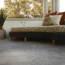 41 dal tile slate daltile porcelain tile continental slate series persian loona com