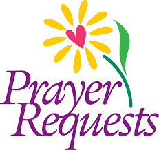 Image result for please pray for