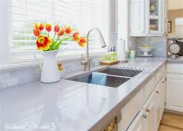 kitchen countertop what to clean granite countertops with faux granite countertops kitchen granite cleaner best