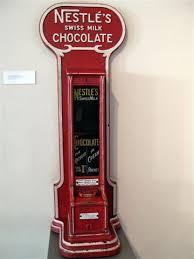 Chocolate Vending Machines Magnificent Fb48daed48448948b48b448c48eca4814ea48jpg 348×48 Vending Machine
