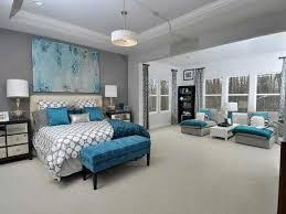 Teal And Grey Bedroom Similiar Teal And Purple Bedroom Ideas Keywords