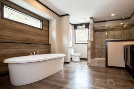 boca walk in tubs bathing safety walk in tubs kohler walk in bathtub walk in bathtubs