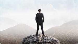 Buat Kamu Yang Masih Muda Cara Jitu Untuk Membuat Kariermu Produktif