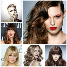 What Hair Style Should I Get what hairstyle should i get braided hairstyles 2009 by wearticles.com