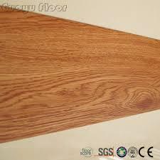 china non slip self adhesive pvc vinyl flooring tiles china vinyl floor plastic floor