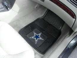 nfl seat cover cowboys car seat covers best cowboys images on cowboys nfl seat cover raiders car